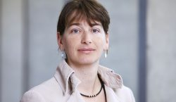 Prof. Dr. Adrienne  Grêt-Regamey