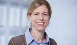 Prof. Dr. Cornelia  Halin Winter