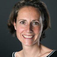 Prof. Dr. Marilyne Andersen